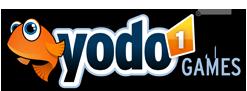 Yodoonelogo