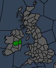 Duchy of Meath