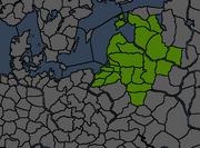 K lithuania
