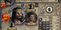 Surviving as William the Conqueror: Updated