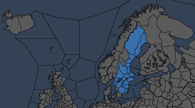 File:K sweden.png