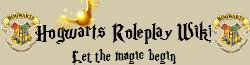 Hogwartsrpg