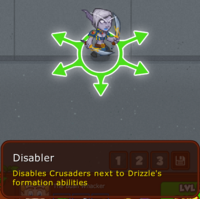 BBDrizzlesDebuff