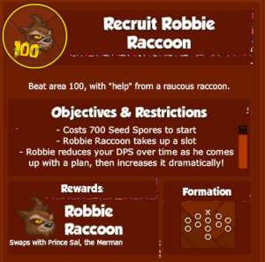 Recruitrobbieraccoon