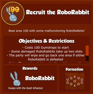 NCC-recruitroborabbit