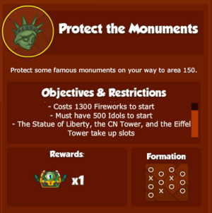 AIDProtecttheMonuments