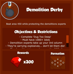 DiDDemolitionDerbyT2