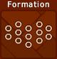 FormationHeart