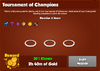 TournamentofChampions