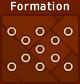 FormationClover