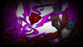 Thumbnail for version as of 20:12, January 26, 2014