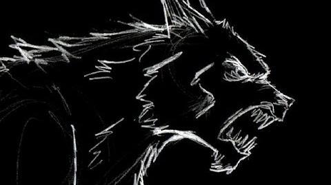 Beast of Bray Road & the Michigan Dogman │Full Documentary