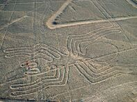 Nazca3