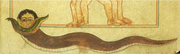 Naga jinn