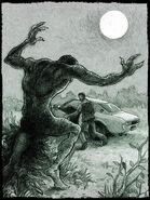 LizardMan111413b2
