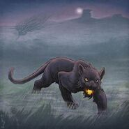 Beast-of-bodmin-moor-kevin-levell