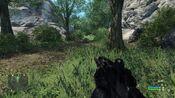 Crysis 2012-02-05 20-36-01-97