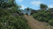 Crysis 2012-02-04 19-31-47-96