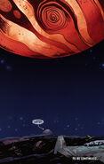 Crysis comic 03 024