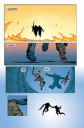 Crysis comic 04 024