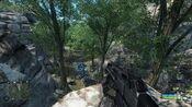 Crysis 2012-02-05 20-36-10-84