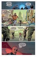 Crysis comic 04 008