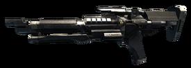 Tac Gun.png