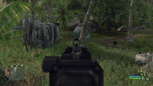 Crysis 2012-02-04 12-35-47-90