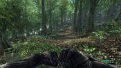 Crysis 2012-02-04 20-32-04-07