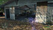 Crysis 2012-02-05 20-25-58-47