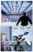 Crysis comic 03 013