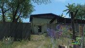 Crysis 2012-02-04 19-59-49-65