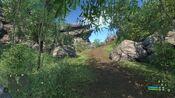 Crysis 2012-02-05 20-31-26-70
