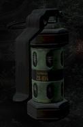 M34 loadout icon big