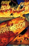 Crysis comic 01 023