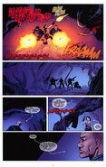 Crysis comic 03 018