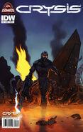 Crysis comic 02 001