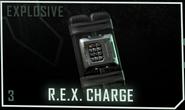 REX loadout icon