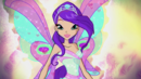 Jaylee-New-Profile-Image