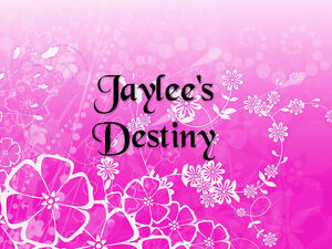 Jaylee's Destiny.png