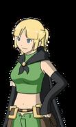 Lina 2