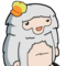 Adorable Snowman Thumbnail