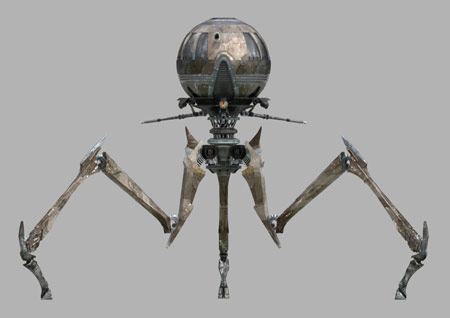 File:Octuptarra droid 1.jpg
