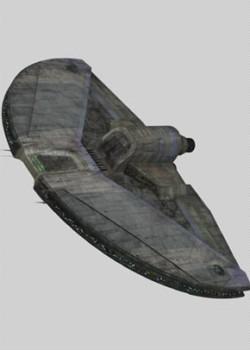 File:Diamond ship.jpg