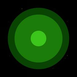 Gordar Ws logo
