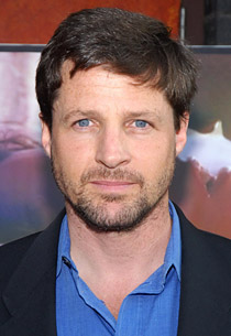 tim guinee nathan fillion