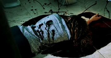 Nancy Corpse