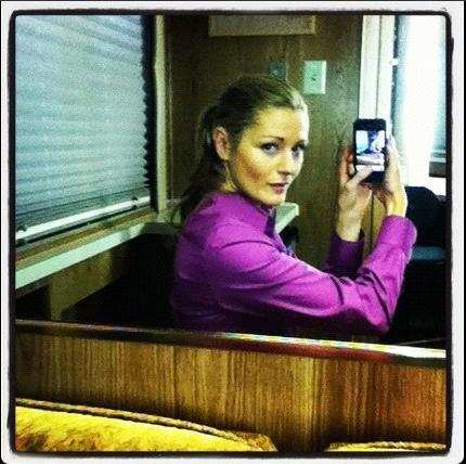 louise lombard grimmlouise lombard photo, louise lombard, louise lombard imdb, louise lombard grimm, louise lombard ncis, louise lombard csi, louise lombard alejandro sol, louise lombard biography, louise lombard instagram, louise lombard husband, louise lombard partner, louise lombard images, louise lombard pictures