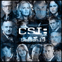 CSI-LV- Season 13.jpg
