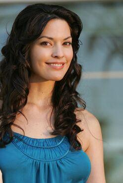 Marisol Caine
